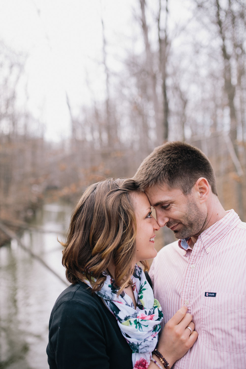 engagement-columbus-ohio-wedding-photographer