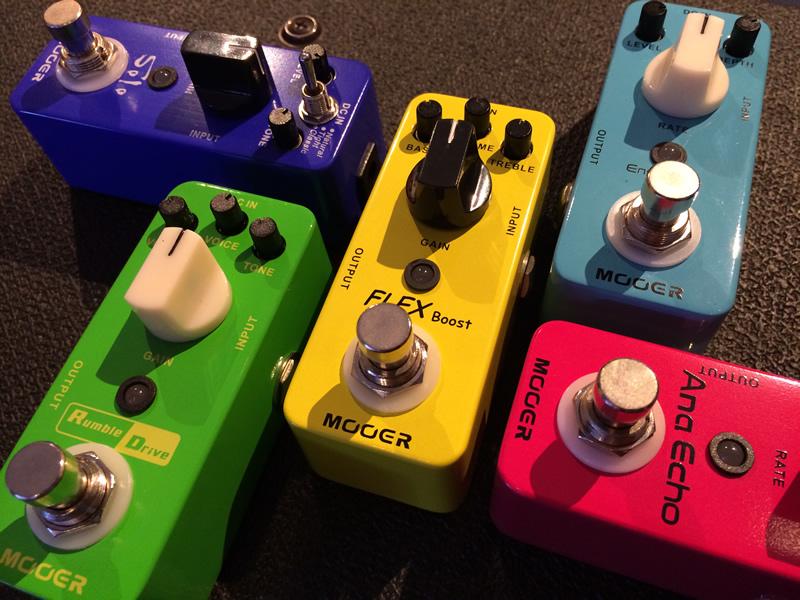mooer_pedals.jpg