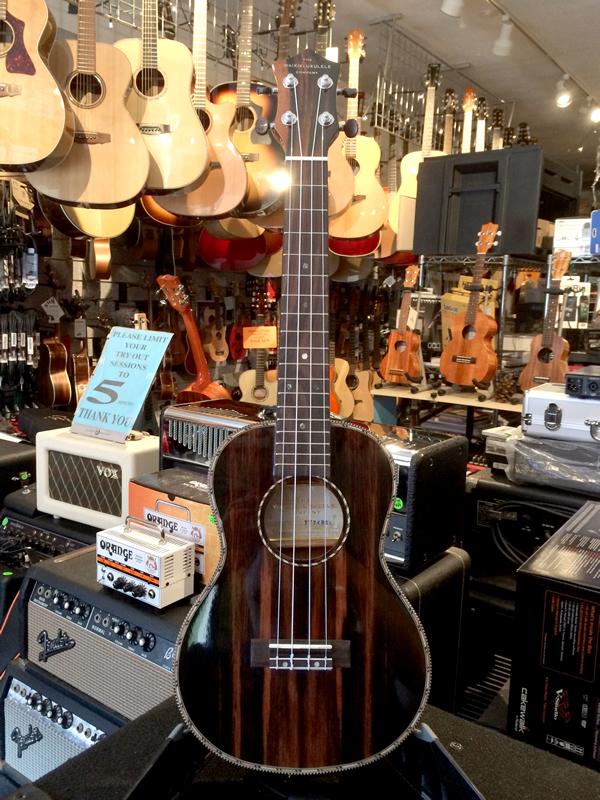 waikiki_ukulele_12.jpg