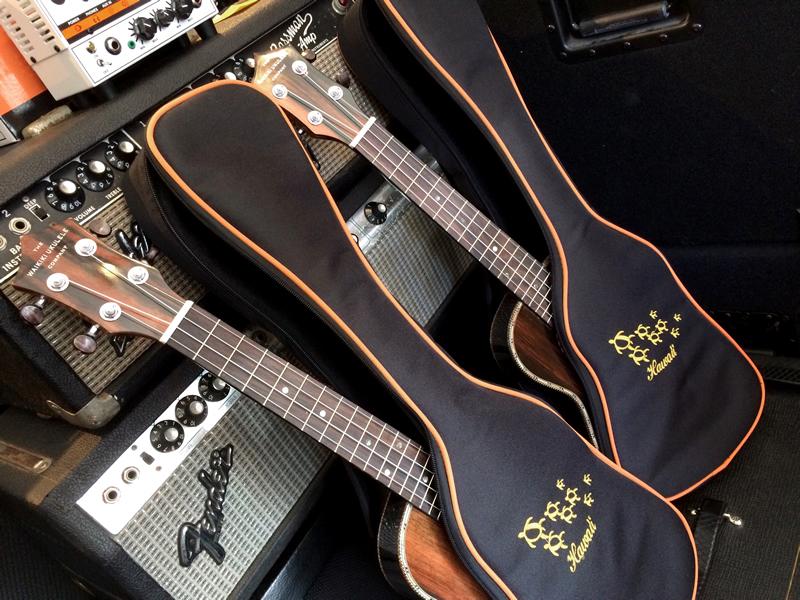 waikiki_ukulele_46.jpg