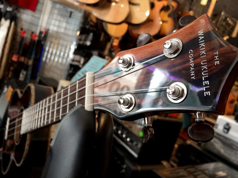 waikiki_ukulele_20.jpg