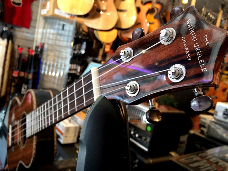 waikiki_ukulele_38.jpg