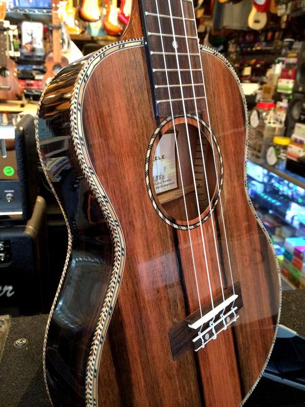 waikiki_ukulele_28.jpg