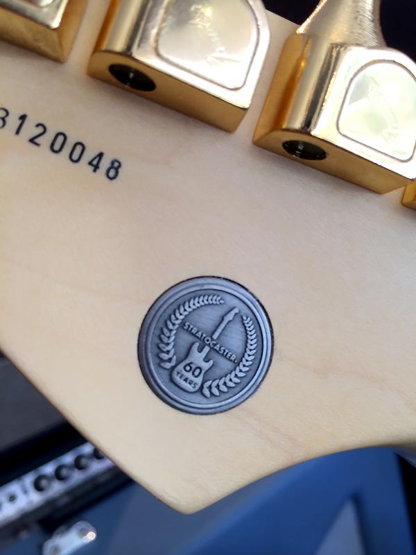 fender60thstrat06.jpg