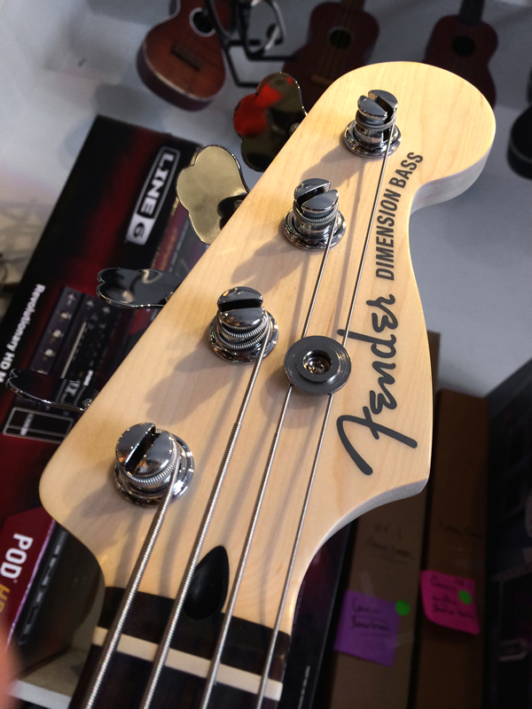 fender_dimension_dlx_02.jpg