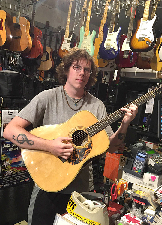 Adrian Bellue at Goodguys Music.jpg