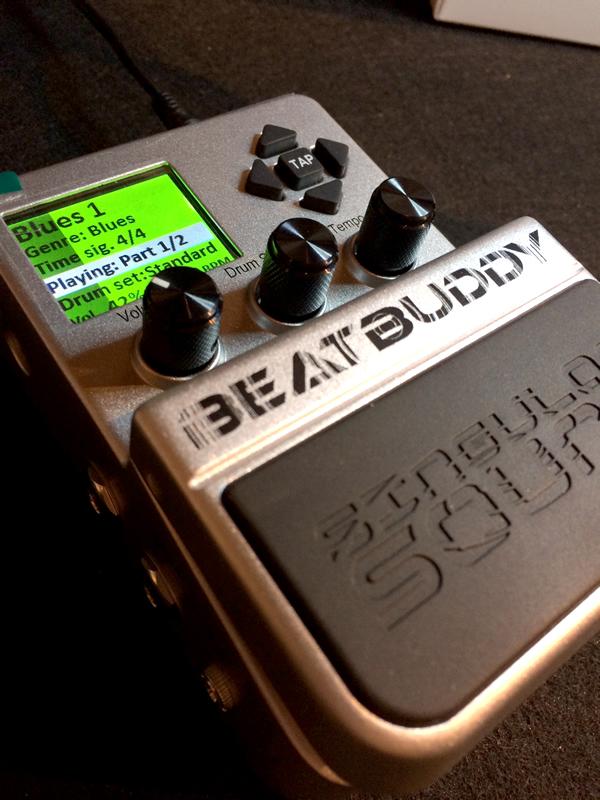 beat_buddy_02.jpg
