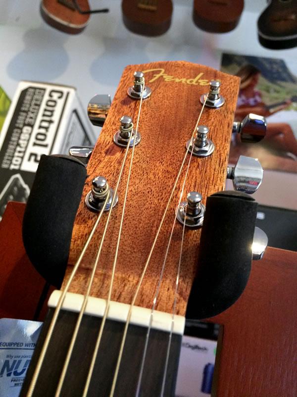 Fender DG-8S 02jpg.jpg