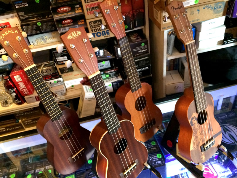 goodguys-assort-ukuleles-02.jpg