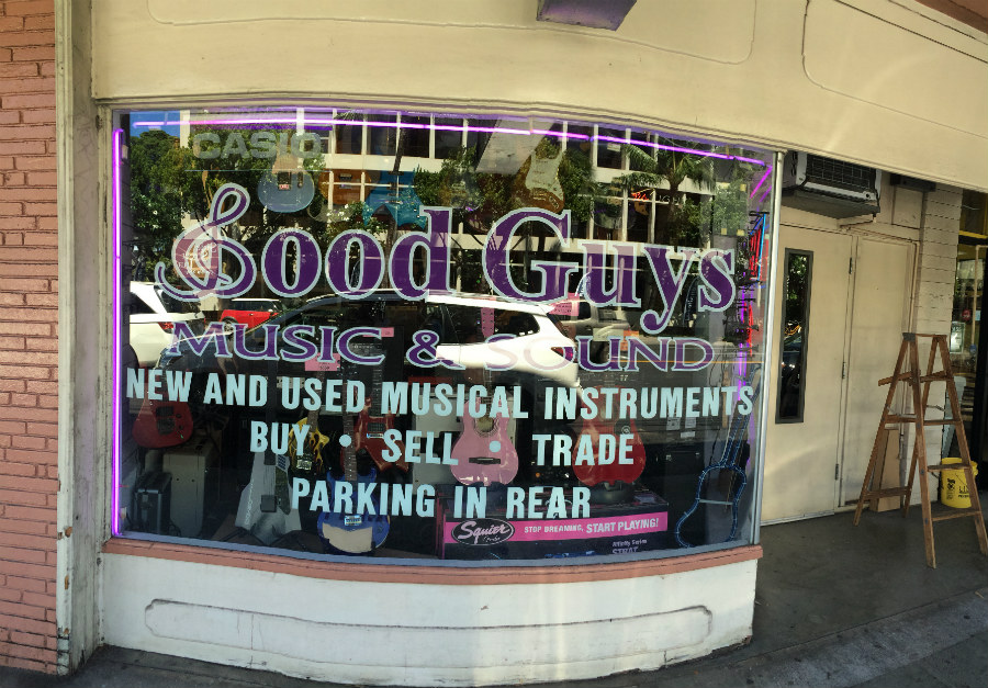goodguys-music-old-storefront-01.jpg