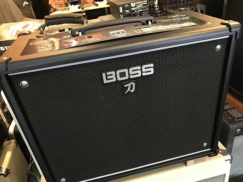 boss-katana-01.jpg