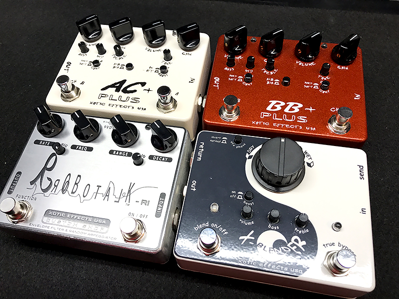 xotic-pedals-01.jpg