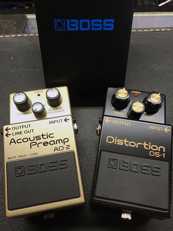 boss pedals.jpg