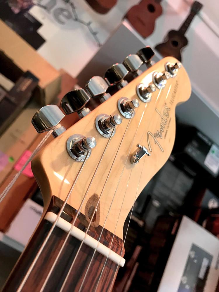 Fender Tele Deluxe Red 07.jpg