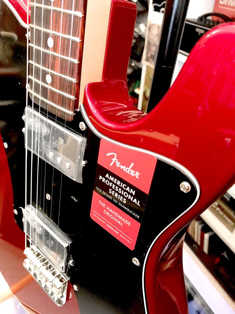 Fender Tele Deluxe Red 04.jpg