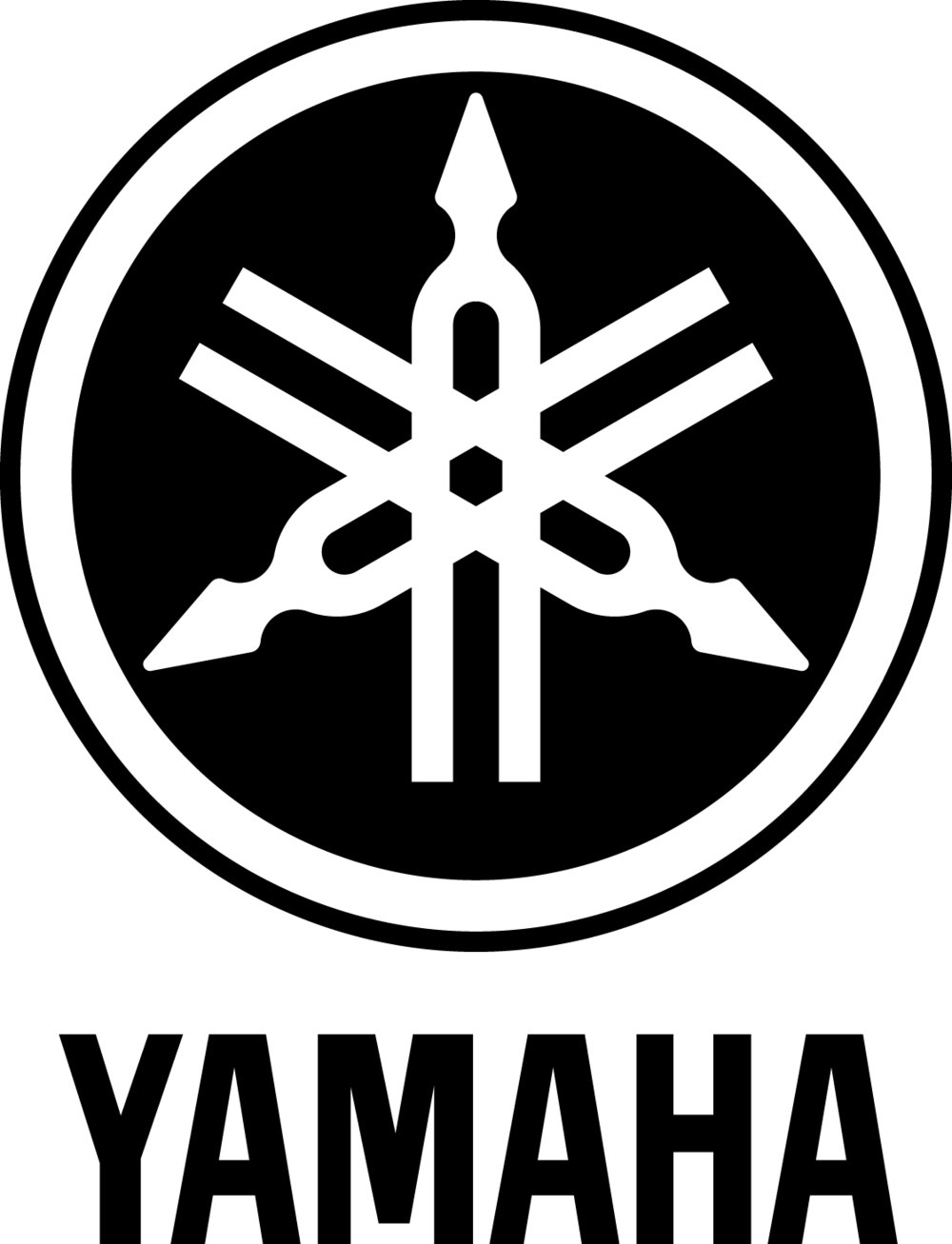 Yamaha Professional Audio