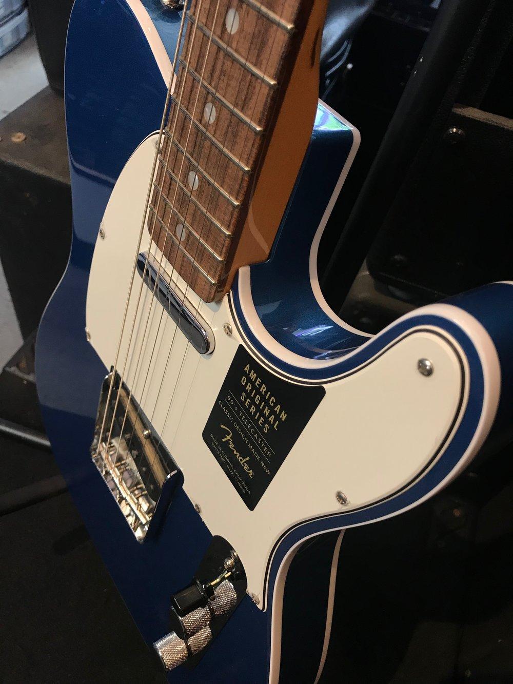 Fender Amr Org 60s Tele 03.JPG
