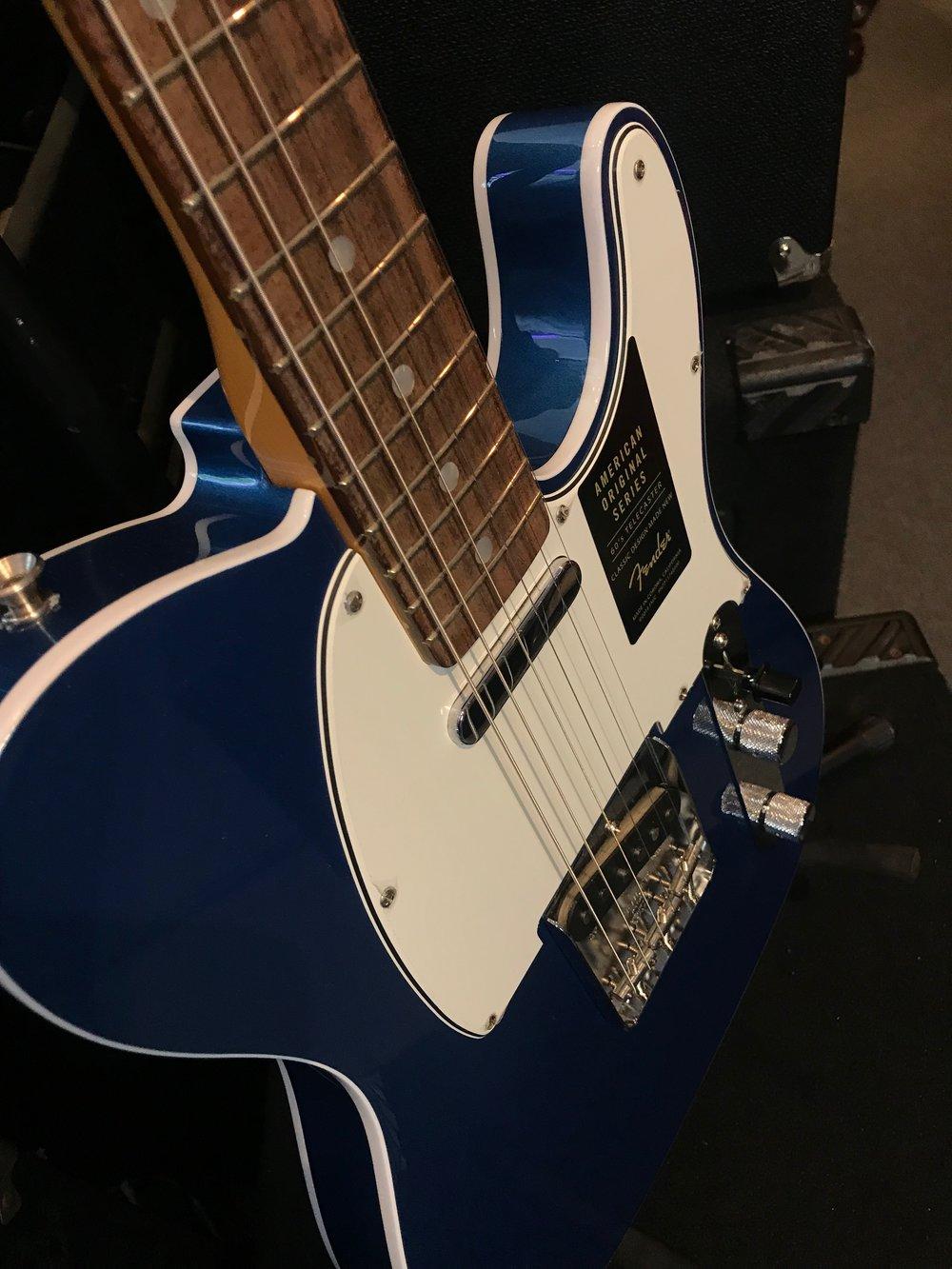 Fender Amr Org 60s Tele 04.JPG