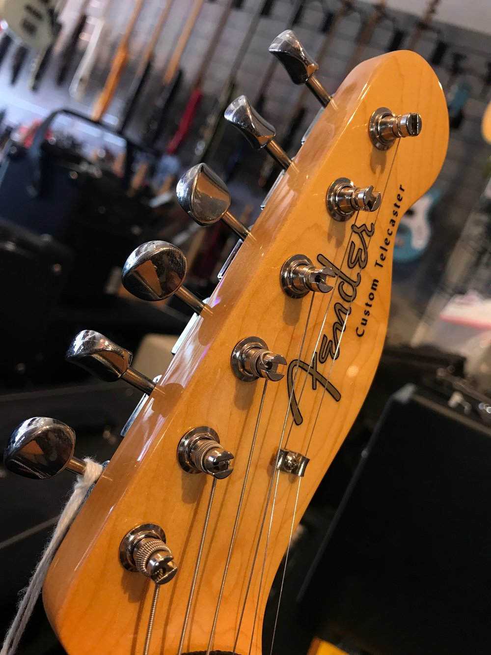 Fender Amr Org 60s Tele 05.JPG