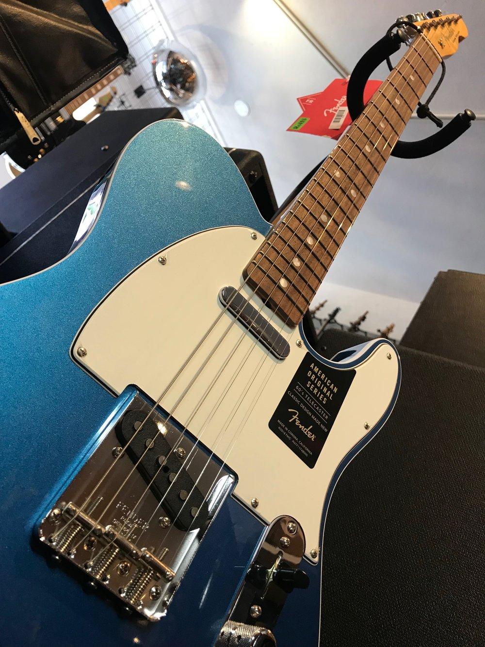 Fender Amr Org 60s Tele 06.JPG