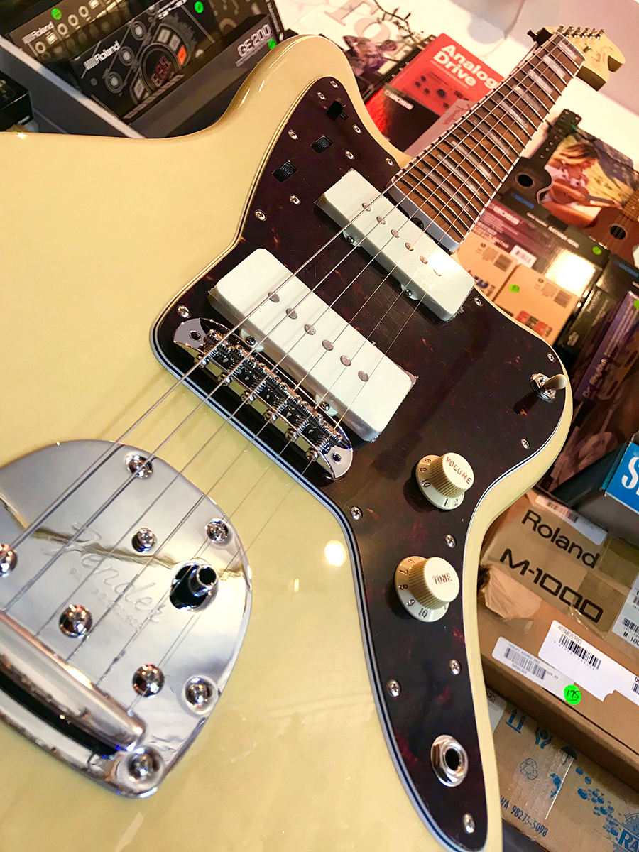 fender 60th jazzmaster 06.JPG