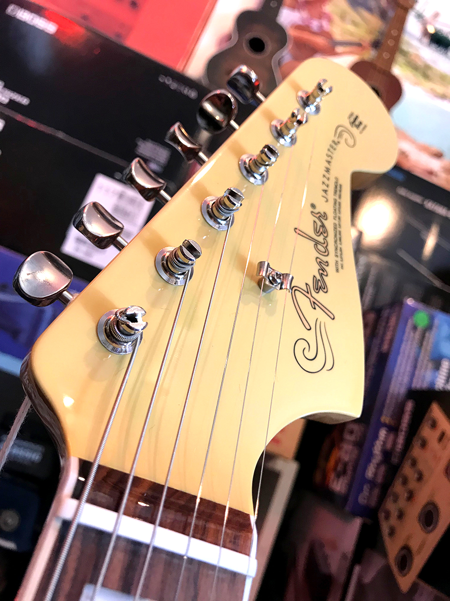 fender 60th jazzmaster 03.JPG