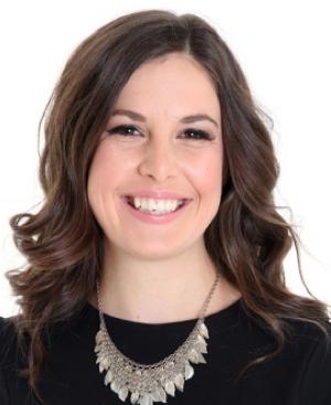 Mélissa M. - Canada