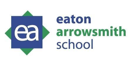 eaton-arrowsmith-school-1_logo.jpg