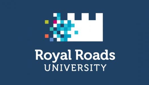 rru-logo-slide.jpg