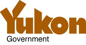 Yukon_Government.JPG