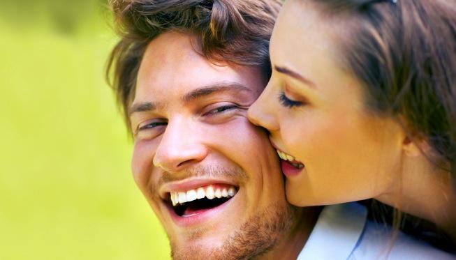 iStock_happy_couple.jpg