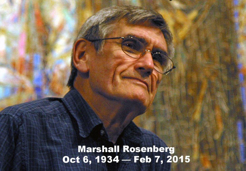 Marshall-Rosenberg.jpg