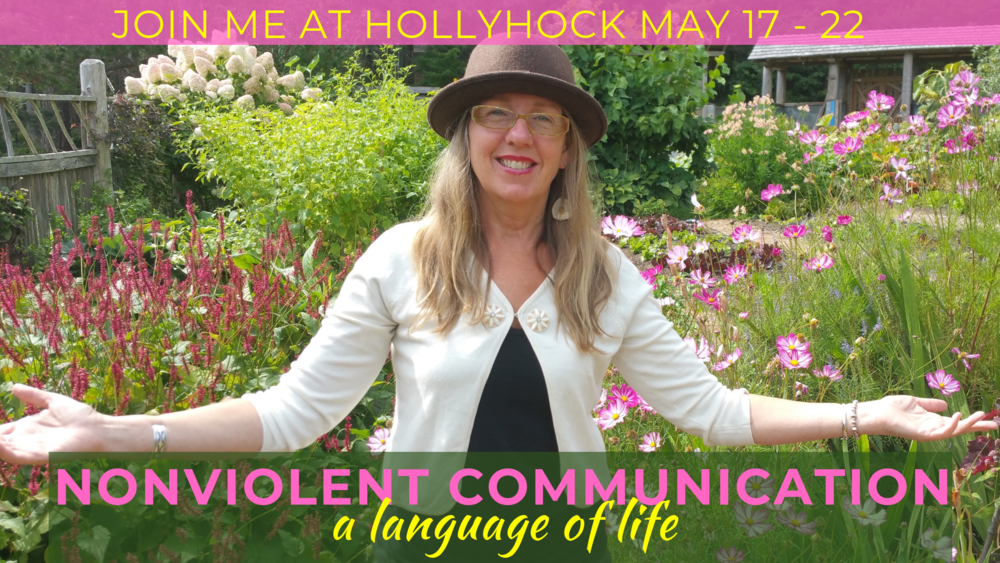 Rachelle Lamb at Hollyhock.png