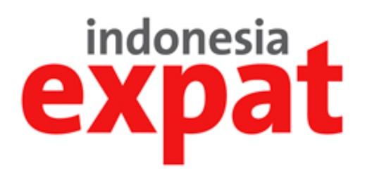 Indonesia Expat.jpeg