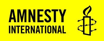 Amnesty.jpeg