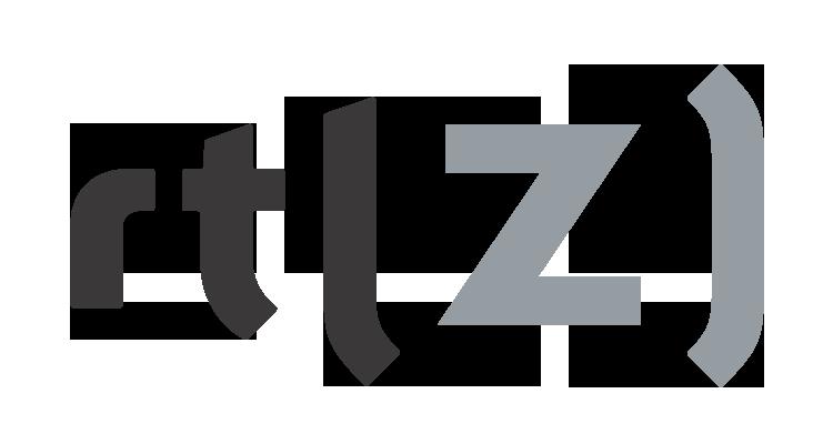 logo rtlz.png