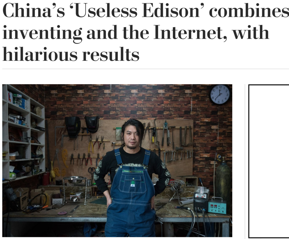 wapo-useless-edisons