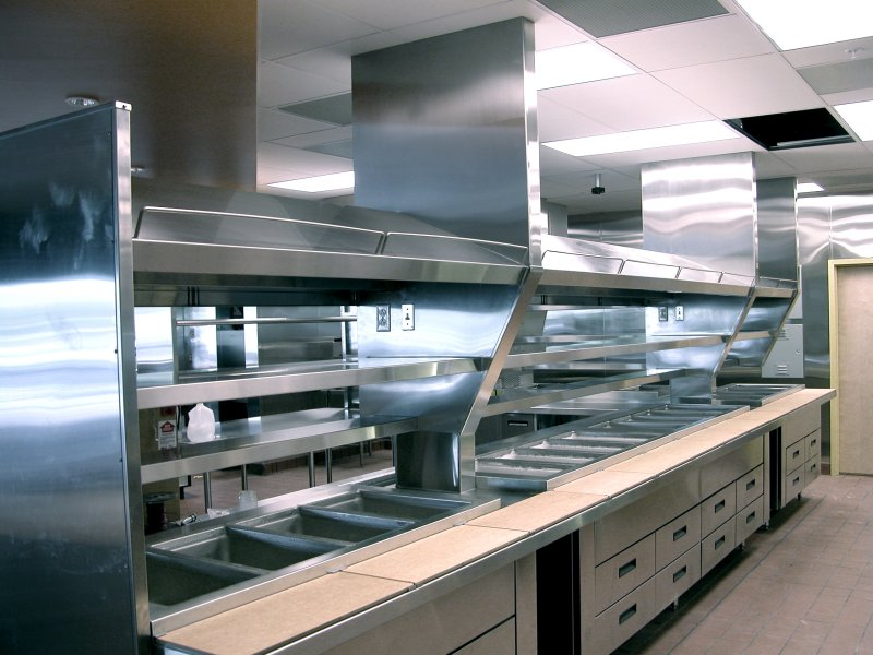 Commercial Kitchen Jpg