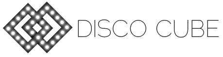 Disco Cube Logo-01.png