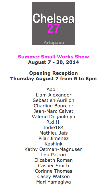 summer_group_show2014.jpg