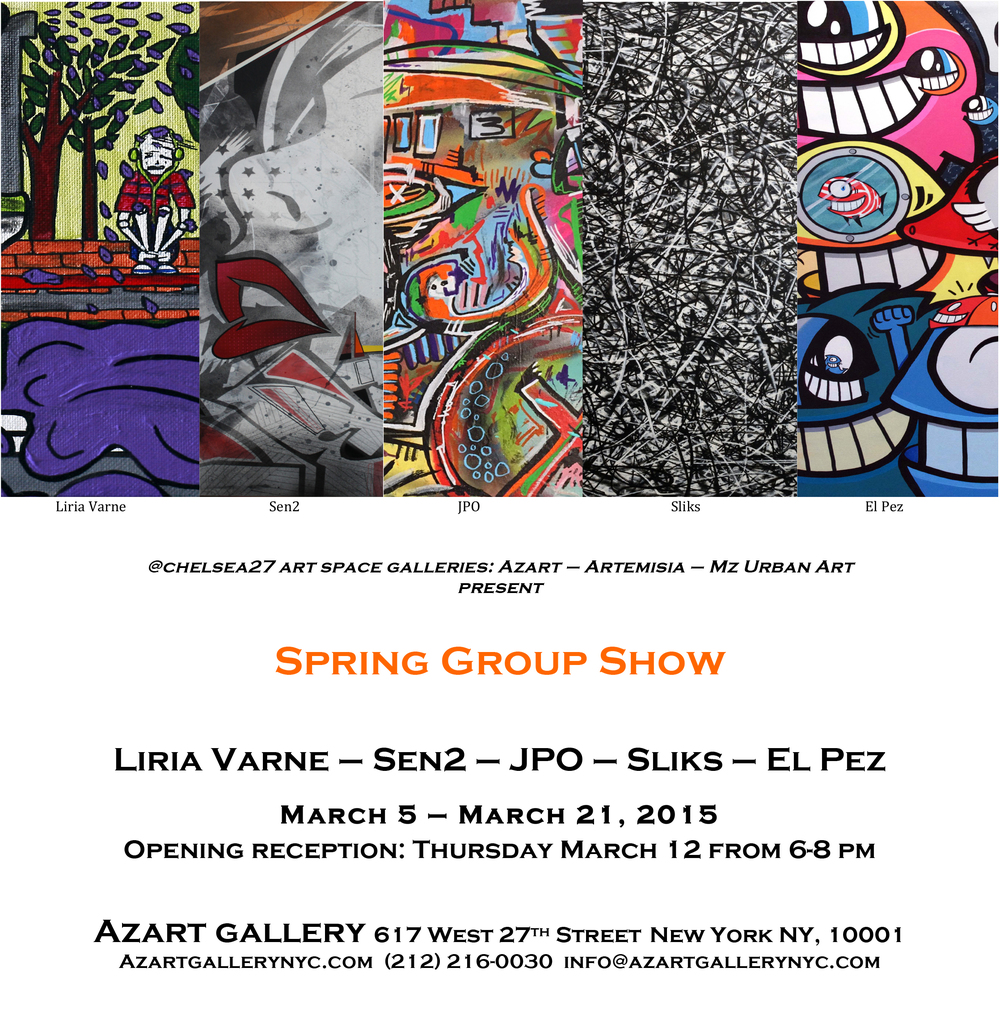 Spring_group_show_FINAL.jpg