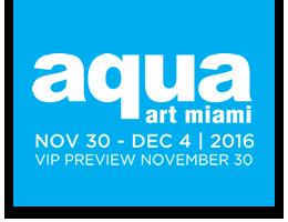 2016-1.aqua.logo.png