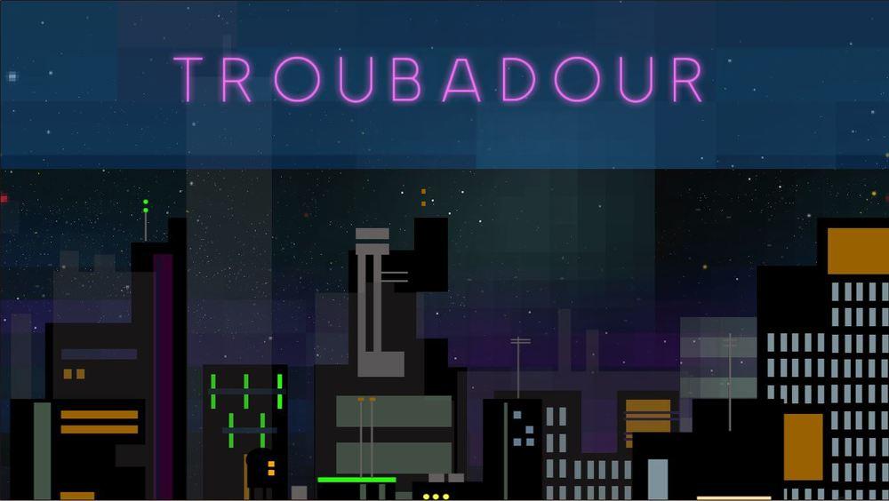 Troubadour1.JPG