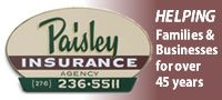 Paisley.jpg