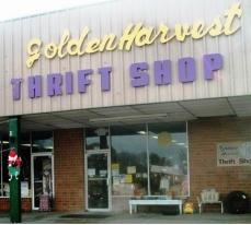 goldenharvest.jpg