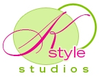 kstyle_studio.jpg