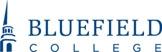 bluefield-logo.jpg