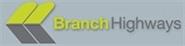 branchhwy.jpg