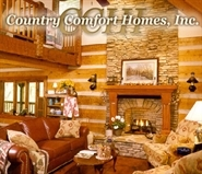 countrycomfort.jpg