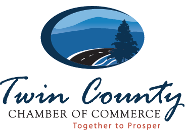 Twin County Chamber of Commerce w Tagline.png